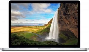 Apple Mac Pro wyposażony jest w czterordzeniowy procesor Intel Xeon E5 3,7 GHz wraz z trybem turbo