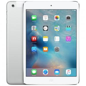 Apple iPad mini 3 to doskonałe rozwiązanie dla wszystkich osób które mają odpowiednie fundusze rzędem 1600-2600zł i szukają niezawodnego systemu wraz z wsparciem