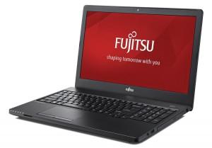 Marka Fujitsu podążająca za wciąż zmieniającymi się potrzebami i oczekiwaniami użytkowników mobilnego sprzętu komputerowego zaproponowała im ciekawe rozwiązania w serii laptopów biznesowych Life Book