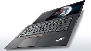 Komputery Lenovo na stałe już zajęły swoje miejsce w segmencie bardzo wydajnych komputerów biznesowych