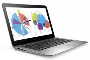 HP EliteBook Folio 1020 to ultrabook, który został stworzony dla najbardziej wymagających użytkowników