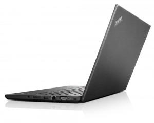 Lenovo ThinkPad L450 o przekątnej ekranu wynoszącej czternaście cali charakteryzuje się wyjątkową funkcjonalnością tak wymaganą w stale zmieniającym się środowisku pracy oraz wydajnością pozwalająca na bezproblemowe wykonywanie codziennych zadań łącznie z obsługą kilku aplikacji jednocześnie