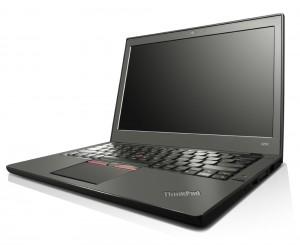 Lenovo ThinkPad X250 został wyposażony w procesor Core i7-5600U piątej generacji oraz kartę grafiki Intel HD Graphics 5500