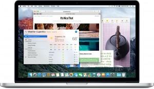 Lptopy Apple to jedne z najpopularniejszych komputerów na świecie