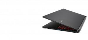 Acer Nitro V15 jest komputerem przeznaczonym dla graczy, którzy oczekują dobrego sprzętu za niewielkie pieniądze