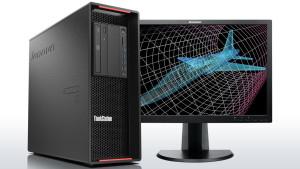 W ostatnich latach na komputery stacjonarne mówi się stacje robocze