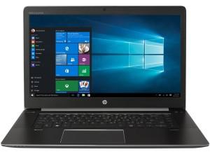 Laptopy HP to zdaniem zarówno użytkowników jak i specjalistów w branży sprzętu komputerowego urządzenia bardzo wysokiej klasy doskonale sprawdzające się zarówno w prywatnym  użytkowaniu jak również jako niezawodne narzędzia niezbędne do wykonania zadań zawodowych