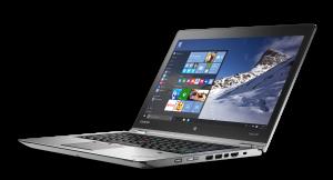 Lenovo ThinkPad Yoga 460 to laptop biznesowy przeznaczony do zastosowań profesjonalnych