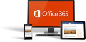 Office 365 to usługa, która ostatnio cieszy się dużym powodzeniem, ponieważ jest to rozwiązanie bardzo praktyczne, zwiększa efektywność i szybkość pracy
