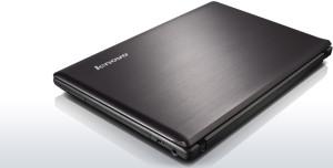 Pośród sprzętu komputerowego klasy mobilnej na aktualnym rynku branży komputerowej bezsprzecznie największym zainteresowaniem cieszą się nowoczesne laptopy Lenovo