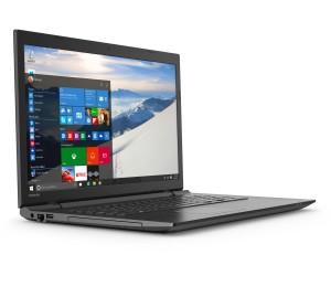 Laptopy Toshiba zaliczane do klasy biznesowej dzięki wykorzystaniu nowatorskich rozwiązań technologicznych w parze z najwyższej jakości podzespołami zaliczane są do grona najlepszych na współczesnym rynku urządzeń